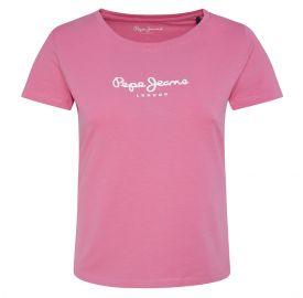 Pepe Jeans Γυναικεία κοντομάνικη μπλούζα